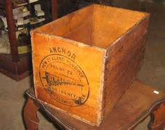 antique shipping... - Search Shipping Crates, Baskets, Antiques, Search, Storage, Antiquities, Purse Storage, Antique, Hampers