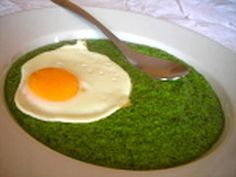 Spenót Paleo, Hungarian Recipes, Gravy, Food And Drink, Healthy Eating, Cooking Recipes, Eggs, Dishes, Breakfast