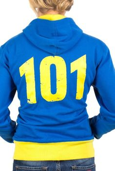 55 best Geek Hoodies images on Pinterest   Sweatshirts, Sweater and ...