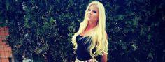 #LCVSLM:Jessica a retrouvé l'amour! Check more at http://people.webissimo.biz/lcvslm-jessica-a-retrouve-lamour/