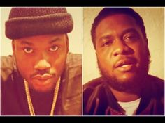 "Meek Mill Responds to Diss Song by AR-AB. ""They Gas Ppl to Throw Their L..."