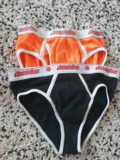 11efefd3f95b aussieBum Men's Underwear small (Briefs) gay interest #fashion #clothing  #shoes #