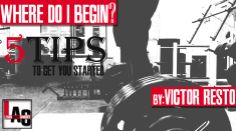 5 Tips to get you started on a training. You Got This, Training, How To Get, Website, Fitness, Tips, Its Ok, Work Outs, Excercise