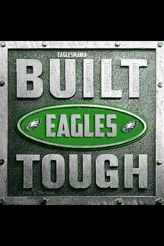Built Tough Little League Football, Jeremy Maclin, Nfc East Division, Eagle Sports, Eagle Wallpaper, Philadelphia Eagles Football, Eagles Nfl, Fly Eagles Fly, Football Conference