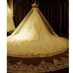 luxury bride wedding dress gifts for fiancee .gifts for bride to be