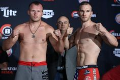 The Fight Between Alexander Shlemenko And Brandon Halsey Will Take Place On June 1 In St. K 1, Halsey, Challenges, Swimwear, Boxing, June, One Piece Swimsuits, Swimsuit, Bathing Suits