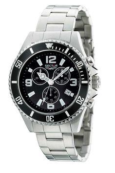 Relógio Sector 230 - R3273661025
