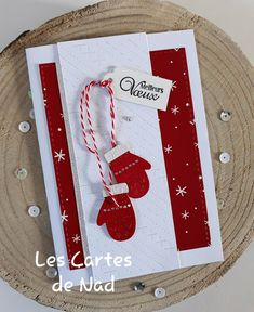Card making 513269688779643990 Christmas Cards 2018, Stamped Christmas Cards, Homemade Christmas Cards, Christmas Gift Tags, Xmas Cards, Homemade Cards, Handmade Christmas, Holiday Cards, Christmas Crafts