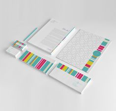 Luxo Carioca - Visual Identity on Behance
