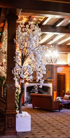 Choose Inglewood Manor for luxurious, memorable country house weddings in Cheshire. Prestigious hotel and wedding venue in a breathtaking setting. Wedding Coordinator, Wedding Venues, Our Wedding Day, Dream Wedding, Inglewood Manor, Log Fires, Go The Extra Mile, Made In Heaven, Perfect Place