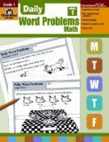 Prevent Summer Math Slide. Our favorite Math Workbooks, apps, and picture books.