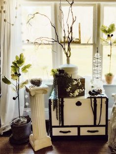 Home Decor Kitchen .Home Decor Kitchen Romantic Home Decor, Fixer Upper Decor, Classic Home Decor, Painted Trunk, Cheap Diy Decor, Cheap Home Decor, Home Decor, Cheap Living Room Decor, Trending Decor
