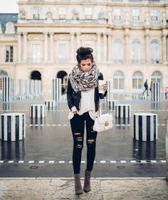 ^full blog post on this look HERE .     I am JUST nowgetting around to sharing all of the details our Paris trip and I am so sorry! I ca...
