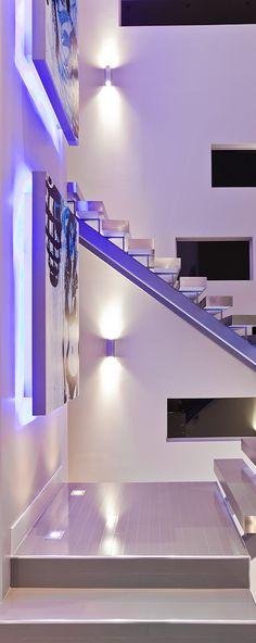 Luxury Home Designs - ~LadyLuxuryDesigns