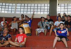 Prefeitura de Boa Vista, times disputam fase classificatória da Copa Boa Vista de Futsal #boavista #prefeituraboavista #pmbv #roraima #CopaBoaVistaFutsal