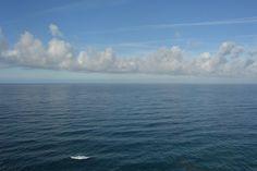 Capo Mannu Sardegna