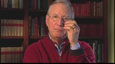 Tom Peters' Leadership Thoughts: Listening