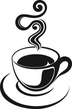 TAZA DE CAFE PNG