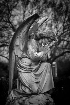 Elmwood Cemetery. Memphis, Tn.