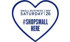 Small Business Saturday is a special holiday created so communities can show love for small businesses like ours. See you November at The Cat Ball! Small Business Help, Small Business Saturday, Tomorrow Is The Day, Sending Hugs, Shops, Budget Book, Video Games For Kids, Shop Interior Design, Shop Signs