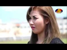 Bayon TV, The Style Cambodia, Khmer TV Program, 07 May 2016 Part 01, Int...