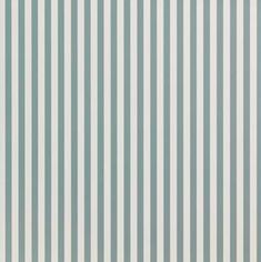 Tapeten Thin Lines Wallpaper -DustyBlue/OffWhite - 184 fra Ferm Living er en tapet med målene x 10 m. Tapeten Thin Lines Wallpaper -DustyBlue/OffWhite - 184 Lines Wallpaper, Wallpaper Paste, Modern Wallpaper, Wall Wallpaper, Ferm Living Wallpaper, Thin Line, Deco Design, William Morris, Out Of Style