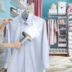 Best Clothes Steamer http://www.buynowsignal.com/fabric-steamer/best-clothes-steamer/