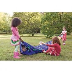offers different levels of resistance as the child crawls through. Vibrant design simulates the rocket ship soaring through the galaxies. Great workout for upper body -- and pushing through the fabric is very calming for children.