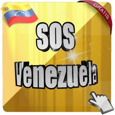 Un App para que todo el mundo se mantenga informado sobre la situación en Venezuela<p>As American and Venezuelan citizens and residents, we are respectfully asking your support and immediate action to stop the tyranny, and the killings of innocent Venezuelan Citizens exercising their constitutional right to peacefully protest the government of Nicolas Maduro.  Such protests started early February and were mainly lead by university students demanding a better future for themselves and the…