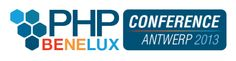 PHP Conferences around the world Antwerp, Php, Conference, Tech Companies, Around The Worlds, Company Logo, Coding, Logos, A Logo