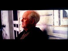 Interstellar - Reflecting on the 21st century - YouTube