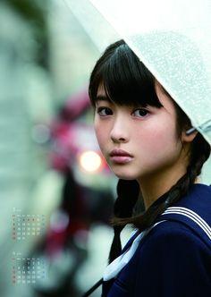 Japanese School Uniform, School Uniform Girls, School Uniforms, Anime Girl Pink, Pink Girl, Japanese Beauty, Asian Beauty, Pretty Girls, Cute Girls