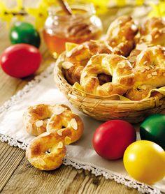 jidáše, jidášky, velikonoční jidáše, velikonoce, velikonoční recepty, easter, easter sweets, traditional Cereal, Cooking Recipes, Vegetables, Breakfast, Food, Morning Coffee, Chef Recipes, Veggies, Veggie Food