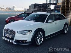 Audi 100, Audi Wagon, Volkswagen, Audi A6 Allroad, Sports Wagon, Best Luxury Cars, Station Wagon, Car Photos, Custom Cars