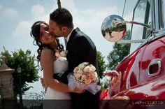 fotografo matrimonio bergamo - gerardina e domenico