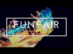 Fujifilm XT-1 - A Day at the Funfair - YouTube