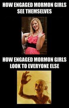 9 Hilarious Mormon Valentine Memes