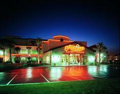 Las Vegas Usa, Las Vegas Hotels, Las Vegas City, Las Vegas Strip, Las Vegas Nevada, Vegas Casino, Bingo, Arizona, Drink Specials