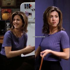 Jennifer Aniston🌷l green's style Rachel Green Style, Rachel Green Friends, Rachel Green Outfits, Friends Moments, Friends Tv Show, Green Fashion, 90s Fashion, Friend Outfits, Friends Fashion