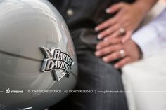 Fantastic Harley davidson motorcycles photos are readily available on our web pages. look at this and you wont be sorry you did. Motorcycle Engagement Photos, Motorcycle Wedding Pictures, Wedding Pics, Engagement Pictures, Wedding Events, Dream Wedding, Wedding Ideas, Wedding Card, Wedding Things