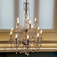 シャンデリア納品実績 シャンデリア専門店EL JEWEL Chandelier, Ceiling Lights, Lighting, Home Decor, Candelabra, Decoration Home, Room Decor, Chandeliers, Lights