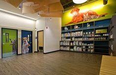 KRS - King Retail Solutions : Portfolio : Banfield Pet Hospitals