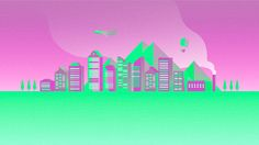 City of Colours on Behance Nicholas Edmonson