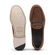 6047b292111 12 Best Shoes images