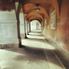 Castelo de Praga.