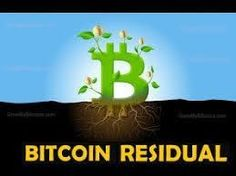 Charitable donations using bitcoin continue to rise bitcoin and charitable donations using bitcoin continue to rise bitcoin and cryptocurrency pinterest ccuart Gallery