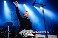 skambankt - Terjeeee!! Rock Music, Bands, Concert, Recital, Rock, Band Memes, Band, Concerts, Music Bands