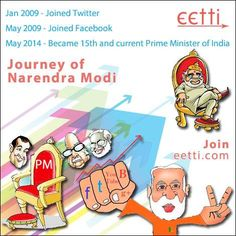 The Power of Socialmedia Join http://eetti.com.eetti will promote your brand