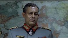 Hans Kerbs from (Der Untergang)  #Downfall #Deruntergang