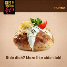 17 Best Rumba One Liners images in 2013 | One liner, Big, Dishes